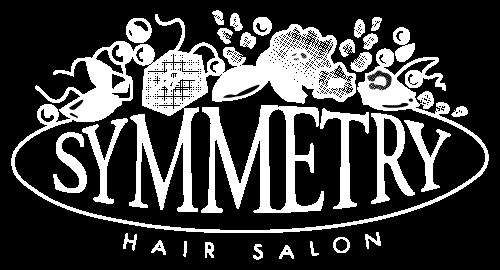 Symmetry Salon
